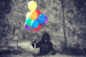 gorilla-504638_1280
