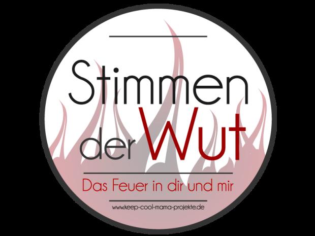 Wut_Feuer
