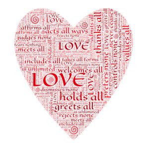 heart-534793_1280