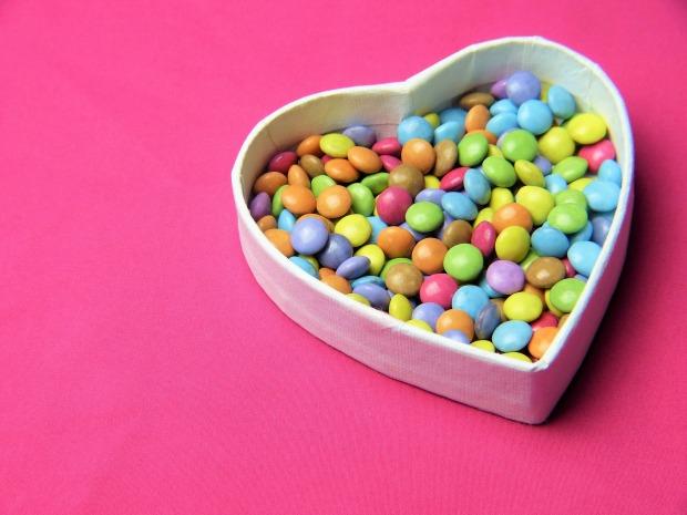 heart-smarties