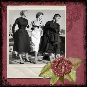 vintage-1303815_1920