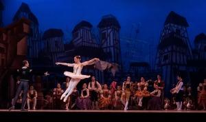 ballet-545291_1920