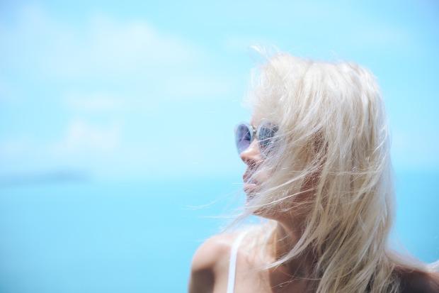 blonde-4798333_1920