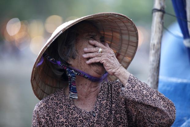 vietnam-4084327_1920