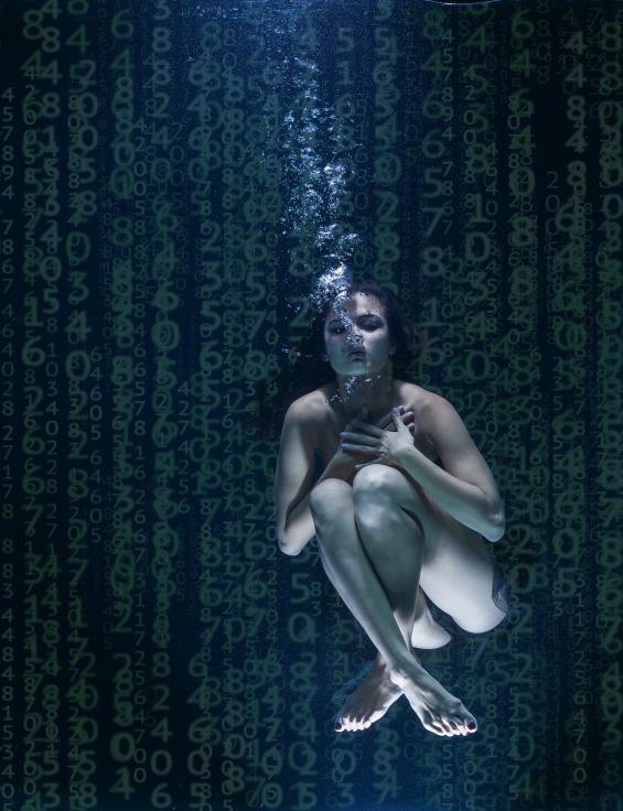 drowning-5028226_1920
